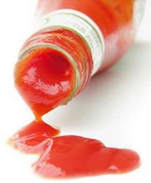 flasche_ketchup