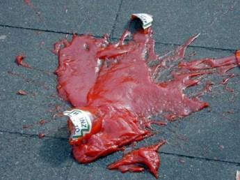 ketchup_kaputt