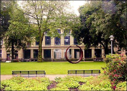 stadtpark_wuppertal