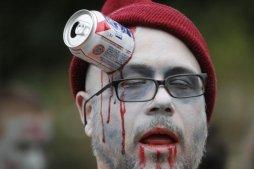 film-zombie