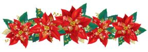 blume_weihnachten