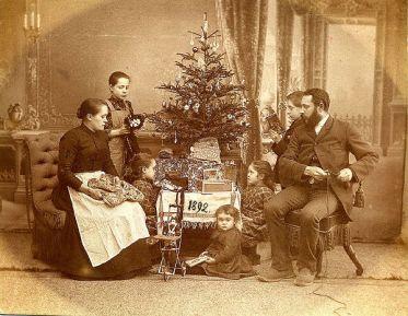 redliche_weihnacht