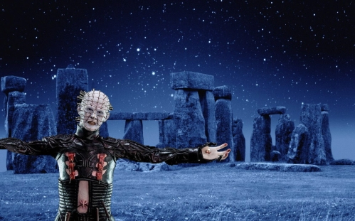 satanisches_stonehenge