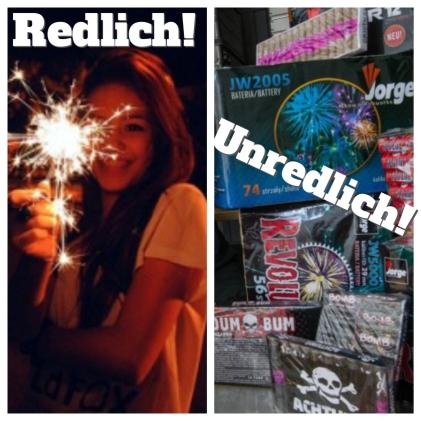 unredlich_redlich_